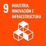 1200px-Sustainable_Development_Goal-es-09