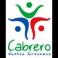 Cabrero 2.0