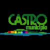 Castro 2.0