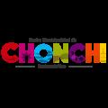 Chonchi 2.0