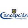 Concepción 2.0