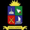 Dalcahue 2.0