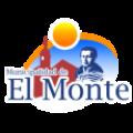El Monte 2.0