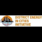 Energía-Distrital-en-Ciudades 2.0