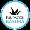 FUNDACIÓN BASURA 2.0