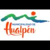 Hualpén 2.0
