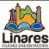 Linares 2.0