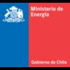 Logotipo_del_Ministerio_de_Energía_de_Chile 2.0