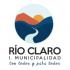 Río Clao 2.0