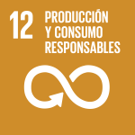 S_SDG-goals_icons-individual-rgb-12