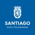Santiago 2.0