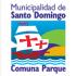 Santo-Domingo 2.0