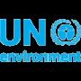 UNEP 2.0