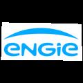 engie 2.0