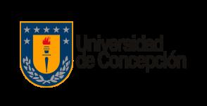 logo_udec1